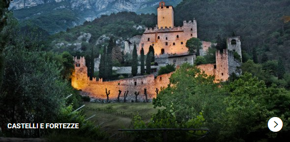 Screenshot_2019-05-16 Le attrazioni incluse nella Trentino Guest Card